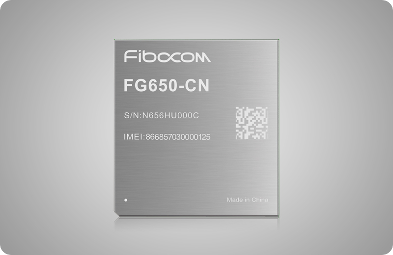 Fibocom-Launches-New-High-Performance-and-Affordable-5G-Module-FG650.jpg