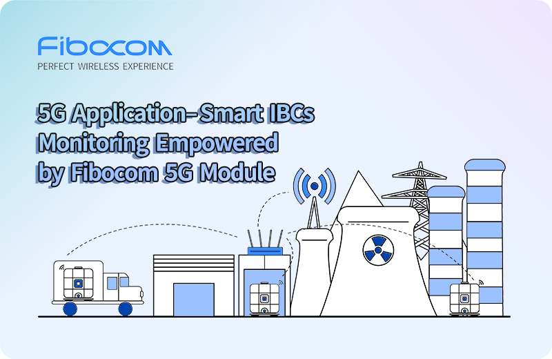 How-5G-Modules-Empowered-Industrial-Gateways-Revolutionize-the-Smart-IBCs-Real-Time-Monitoring.png