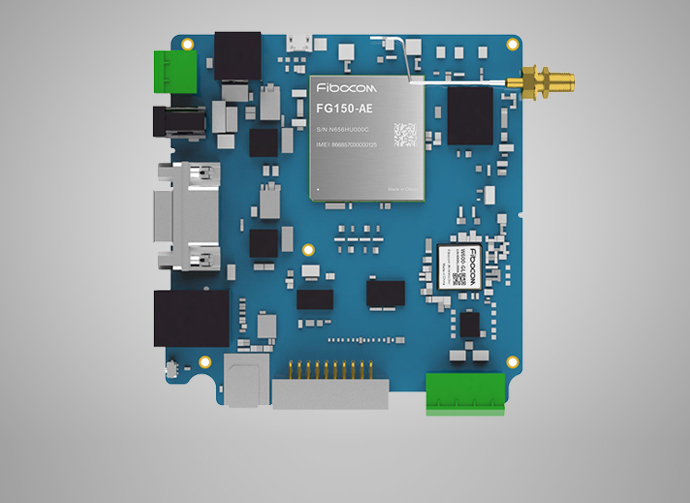 Fibocom-Launches-Newest-Wi-Fi-6-Module-to-Deliver-Enhanced-IoT-Wireless-Solutions-with-5G.jpg